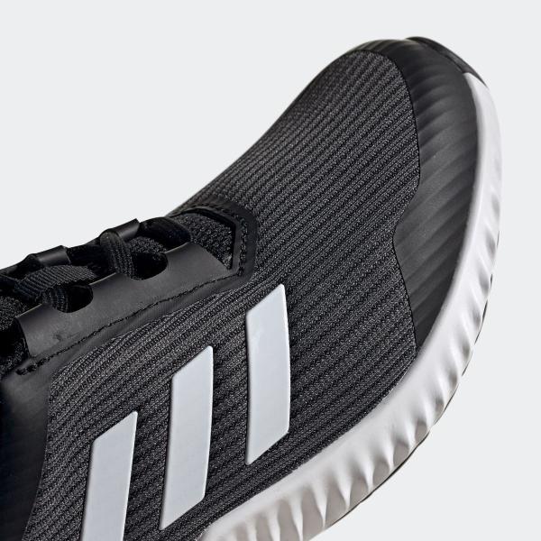 返品可 アディダス公式 シューズ スポーツシューズ adidas フォルタラン 2 K / FortaRun 2 K|adidas|08