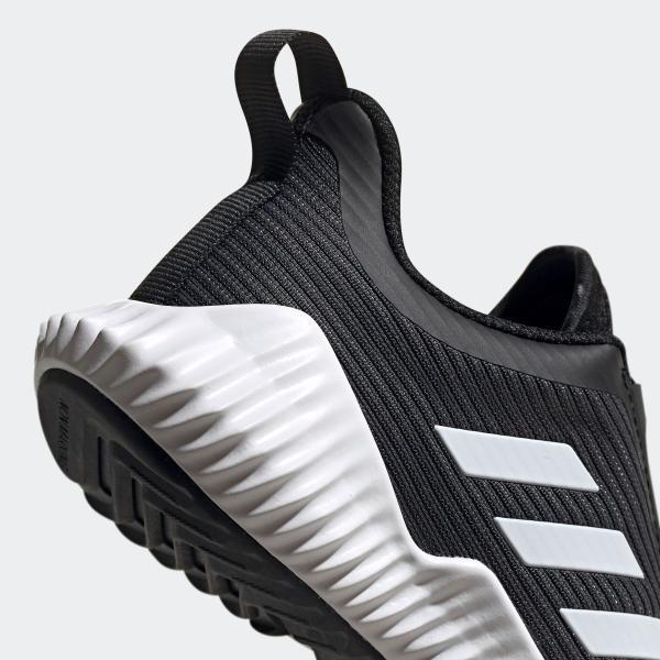 返品可 アディダス公式 シューズ スポーツシューズ adidas フォルタラン 2 K / FortaRun 2 K|adidas|09