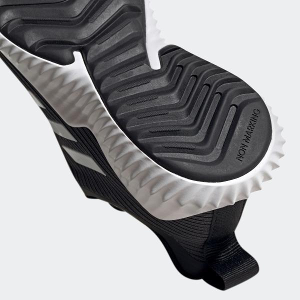 返品可 アディダス公式 シューズ スポーツシューズ adidas フォルタラン 2 K / FortaRun 2 K|adidas|10
