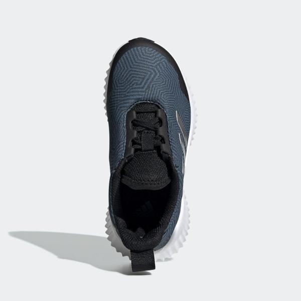 全品ポイント15倍 09/13 17:00〜09/17 16:59 返品可 アディダス公式 シューズ スポーツシューズ adidas フォルタラン 2 K / FortaRun 2 K adidas 02