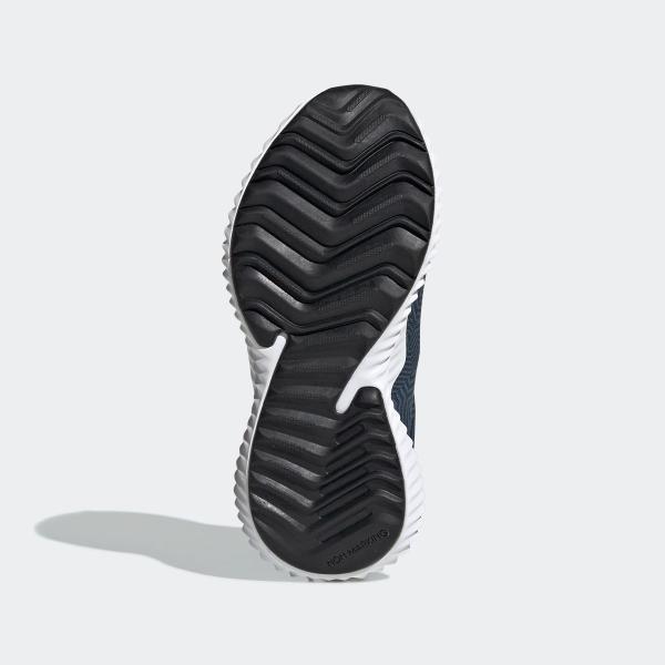全品ポイント15倍 09/13 17:00〜09/17 16:59 返品可 アディダス公式 シューズ スポーツシューズ adidas フォルタラン 2 K / FortaRun 2 K adidas 03