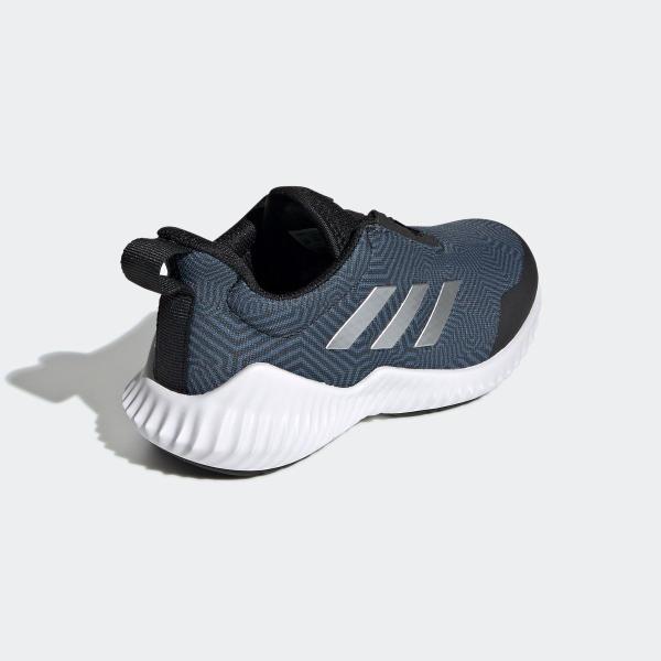 全品ポイント15倍 09/13 17:00〜09/17 16:59 返品可 アディダス公式 シューズ スポーツシューズ adidas フォルタラン 2 K / FortaRun 2 K adidas 05