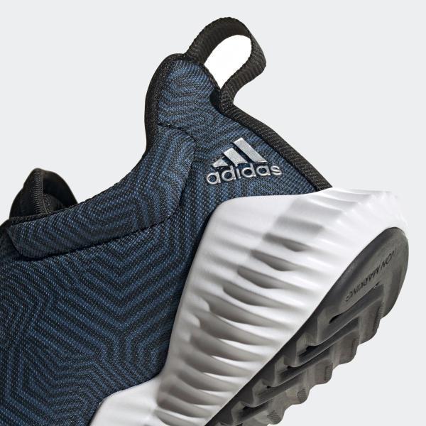 全品ポイント15倍 09/13 17:00〜09/17 16:59 返品可 アディダス公式 シューズ スポーツシューズ adidas フォルタラン 2 K / FortaRun 2 K adidas 07