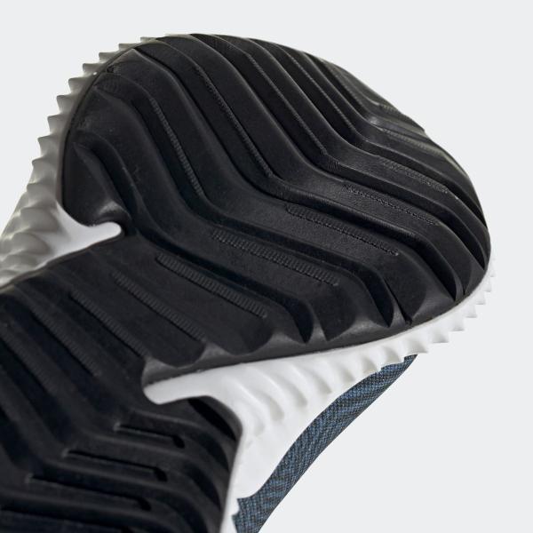全品ポイント15倍 09/13 17:00〜09/17 16:59 返品可 アディダス公式 シューズ スポーツシューズ adidas フォルタラン 2 K / FortaRun 2 K adidas 09