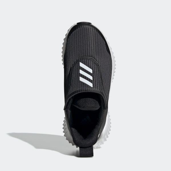 全品ポイント15倍 09/13 17:00〜09/17 16:59 返品可 アディダス公式 シューズ スポーツシューズ adidas フォルタラン 2 AC K / FortaRun 2 AC K|adidas|02