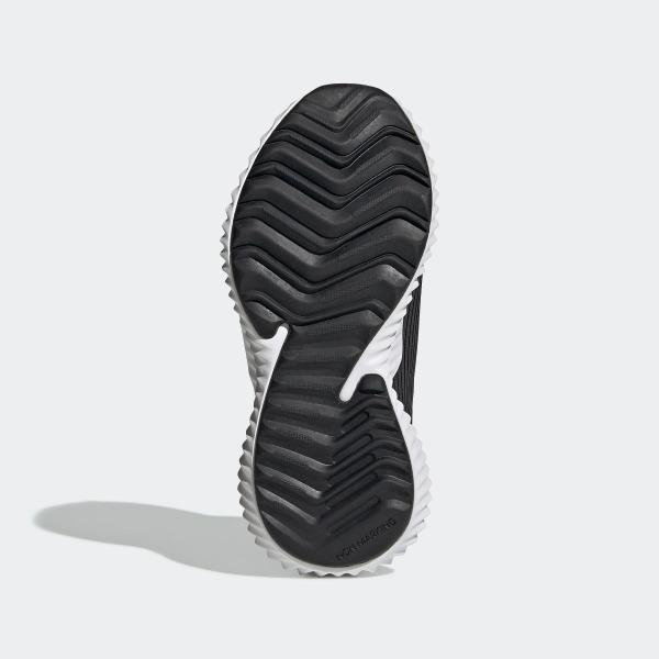全品ポイント15倍 09/13 17:00〜09/17 16:59 返品可 アディダス公式 シューズ スポーツシューズ adidas フォルタラン 2 AC K / FortaRun 2 AC K|adidas|03