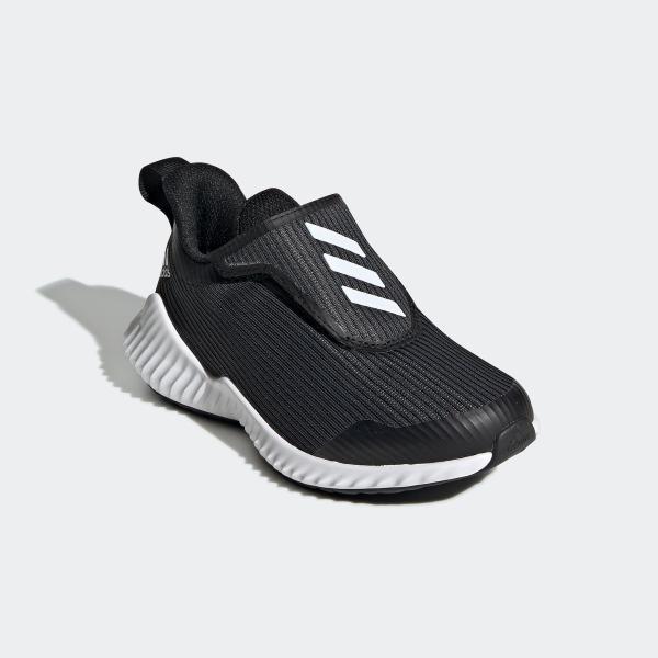全品ポイント15倍 09/13 17:00〜09/17 16:59 返品可 アディダス公式 シューズ スポーツシューズ adidas フォルタラン 2 AC K / FortaRun 2 AC K|adidas|04