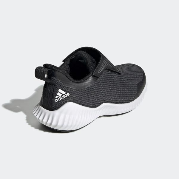 全品ポイント15倍 09/13 17:00〜09/17 16:59 返品可 アディダス公式 シューズ スポーツシューズ adidas フォルタラン 2 AC K / FortaRun 2 AC K|adidas|05
