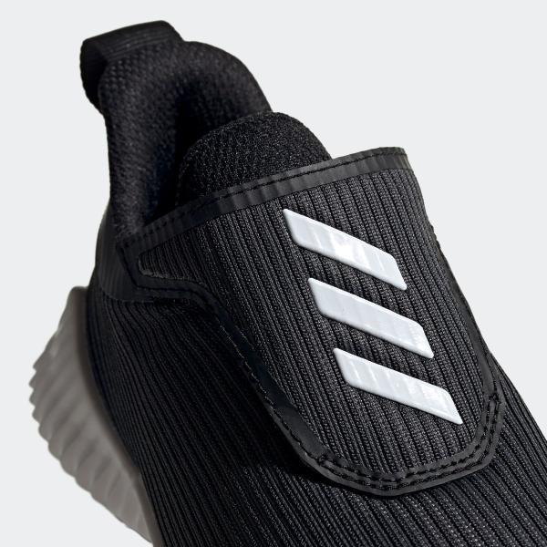 全品ポイント15倍 09/13 17:00〜09/17 16:59 返品可 アディダス公式 シューズ スポーツシューズ adidas フォルタラン 2 AC K / FortaRun 2 AC K|adidas|08