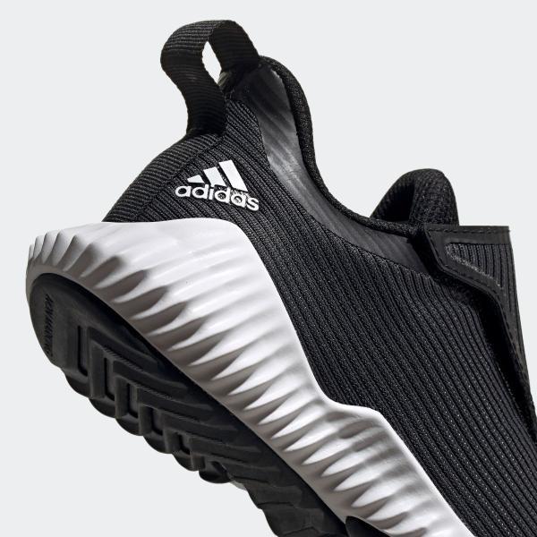 全品ポイント15倍 09/13 17:00〜09/17 16:59 返品可 アディダス公式 シューズ スポーツシューズ adidas フォルタラン 2 AC K / FortaRun 2 AC K|adidas|09