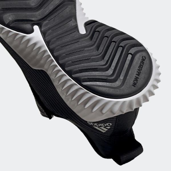 全品ポイント15倍 09/13 17:00〜09/17 16:59 返品可 アディダス公式 シューズ スポーツシューズ adidas フォルタラン 2 AC K / FortaRun 2 AC K|adidas|10