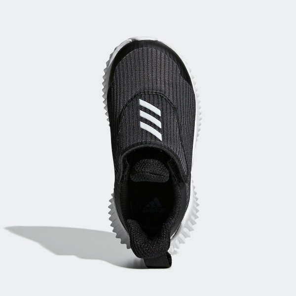 全品送料無料! 07/19 17:00〜07/26 16:59 返品可 アディダス公式 シューズ スポーツシューズ adidas フォルタラン 2 AC I / FortaRun 2 AC I adidas 02