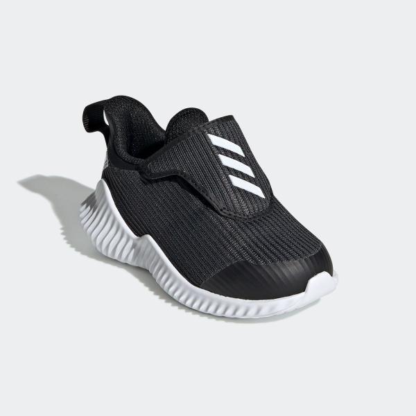 全品送料無料! 07/19 17:00〜07/26 16:59 返品可 アディダス公式 シューズ スポーツシューズ adidas フォルタラン 2 AC I / FortaRun 2 AC I adidas 04