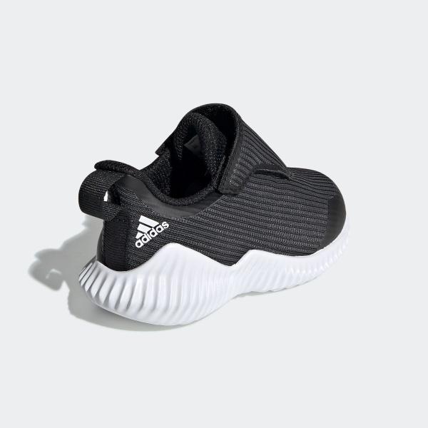 全品送料無料! 07/19 17:00〜07/26 16:59 返品可 アディダス公式 シューズ スポーツシューズ adidas フォルタラン 2 AC I / FortaRun 2 AC I adidas 05