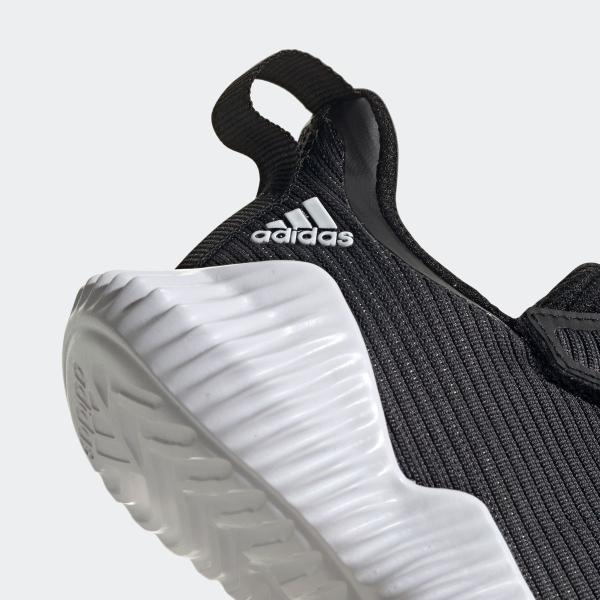 全品送料無料! 07/19 17:00〜07/26 16:59 返品可 アディダス公式 シューズ スポーツシューズ adidas フォルタラン 2 AC I / FortaRun 2 AC I adidas 07
