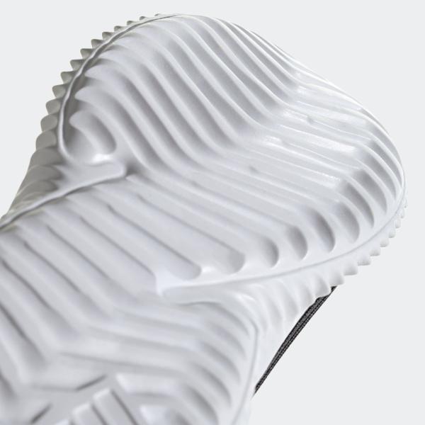 全品送料無料! 07/19 17:00〜07/26 16:59 返品可 アディダス公式 シューズ スポーツシューズ adidas フォルタラン 2 AC I / FortaRun 2 AC I adidas 08