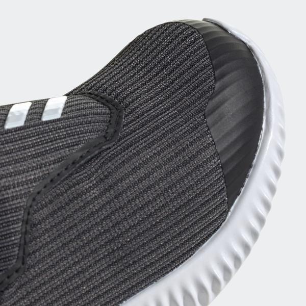 全品送料無料! 07/19 17:00〜07/26 16:59 返品可 アディダス公式 シューズ スポーツシューズ adidas フォルタラン 2 AC I / FortaRun 2 AC I adidas 09