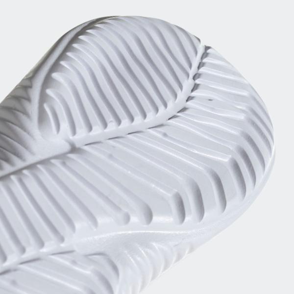 全品ポイント15倍 09/13 17:00〜09/17 16:59 返品可 アディダス公式 シューズ スポーツシューズ adidas ディズニー フォルタラン ミニー AC I / DISNEY FortaR…|adidas|10