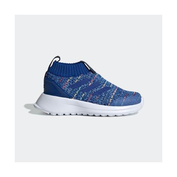 返品可 アディダス公式 シューズ スポーツシューズ adidas ラピダラン / RapidaRun adidas