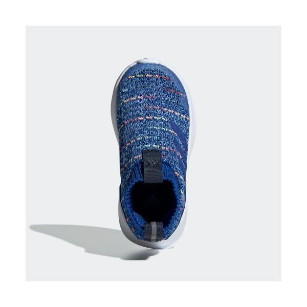 返品可 アディダス公式 シューズ スポーツシューズ adidas ラピダラン / RapidaRun adidas 02