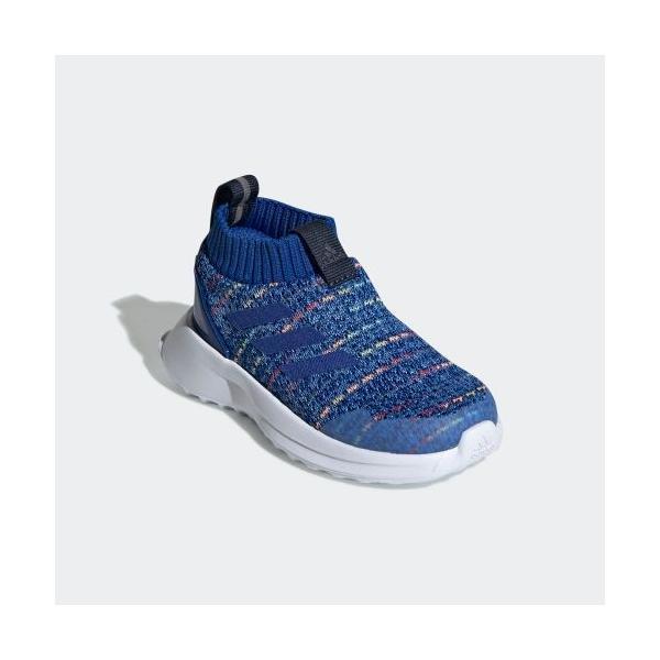 返品可 アディダス公式 シューズ スポーツシューズ adidas ラピダラン / RapidaRun adidas 04