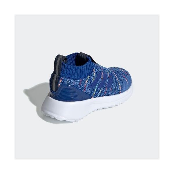 返品可 アディダス公式 シューズ スポーツシューズ adidas ラピダラン / RapidaRun adidas 05