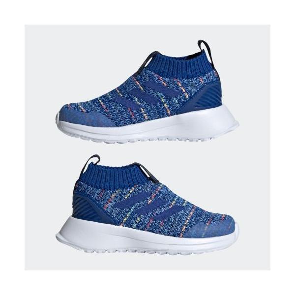 返品可 アディダス公式 シューズ スポーツシューズ adidas ラピダラン / RapidaRun adidas 07