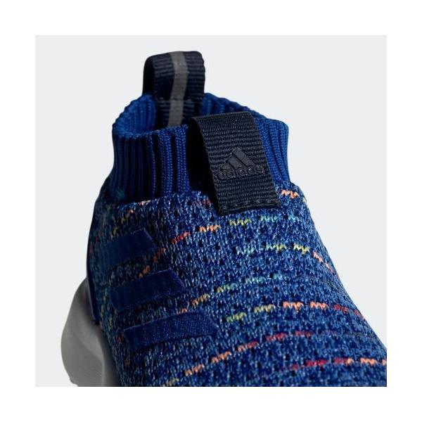 返品可 アディダス公式 シューズ スポーツシューズ adidas ラピダラン / RapidaRun adidas 08