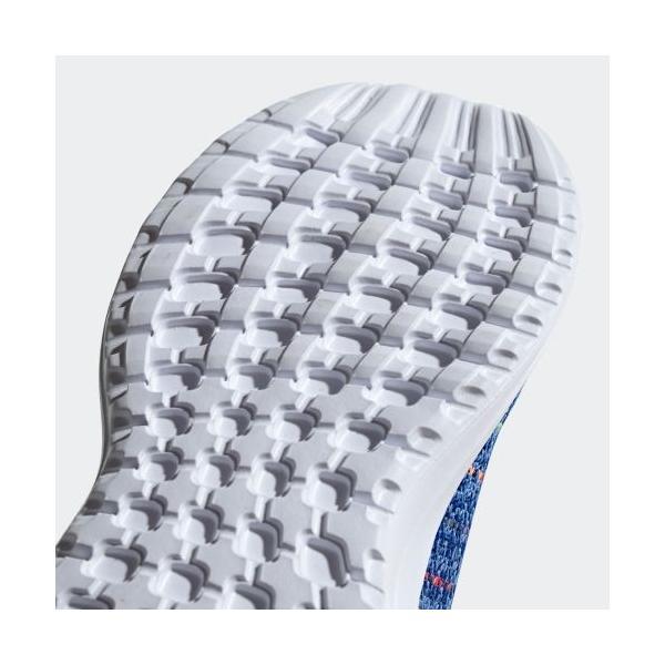 返品可 アディダス公式 シューズ スポーツシューズ adidas ラピダラン / RapidaRun adidas 10