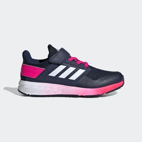 返品可 アディダス公式 シューズ スポーツシューズ adidas アディダスファイト EL K p0924 adidas