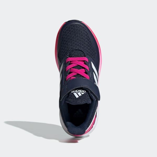 返品可 アディダス公式 シューズ スポーツシューズ adidas アディダスファイト EL K p0924 adidas 02