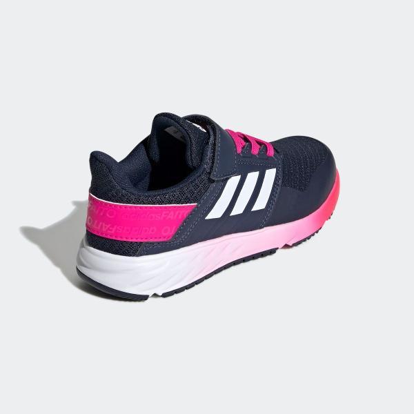 返品可 アディダス公式 シューズ スポーツシューズ adidas アディダスファイト EL K p0924 adidas 05