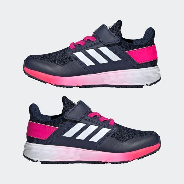返品可 アディダス公式 シューズ スポーツシューズ adidas アディダスファイト EL K p0924 adidas 07