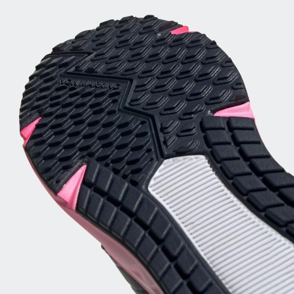 返品可 アディダス公式 シューズ スポーツシューズ adidas アディダスファイト EL K p0924 adidas 08
