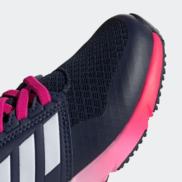 返品可 アディダス公式 シューズ スポーツシューズ adidas アディダスファイト EL K p0924 adidas 09