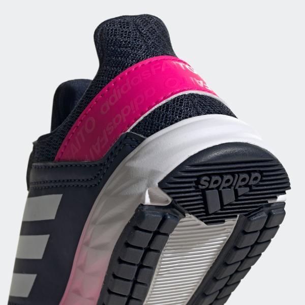 返品可 アディダス公式 シューズ スポーツシューズ adidas アディダスファイト EL K p0924 adidas 10