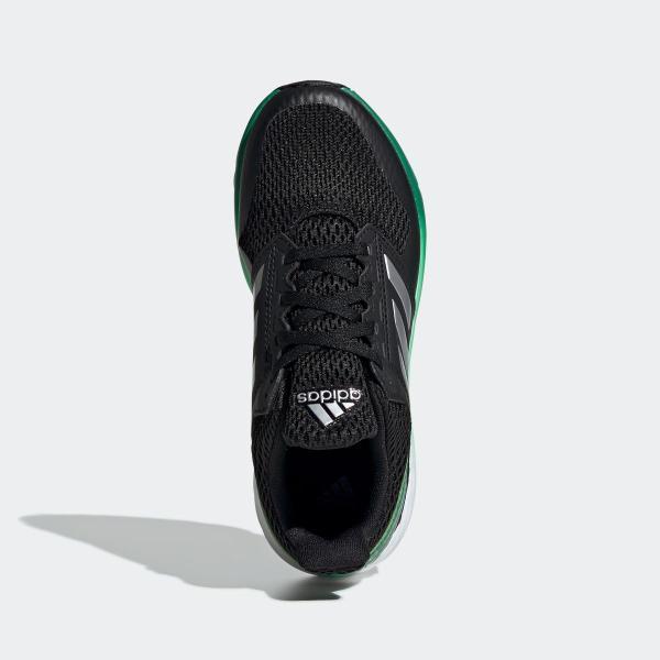 返品可 アディダス公式 シューズ スポーツシューズ adidas アディダスファイト RC K|adidas|02