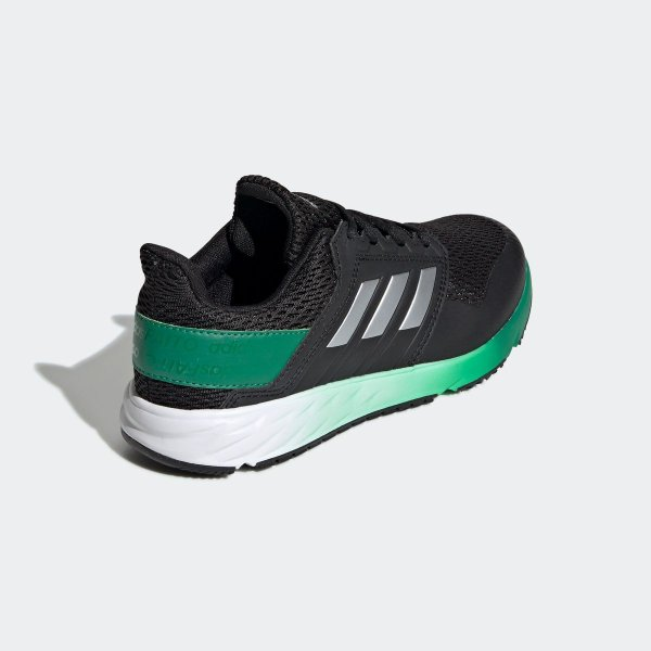 返品可 アディダス公式 シューズ スポーツシューズ adidas アディダスファイト RC K|adidas|05