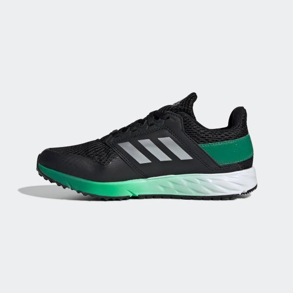 返品可 アディダス公式 シューズ スポーツシューズ adidas アディダスファイト RC K|adidas|06