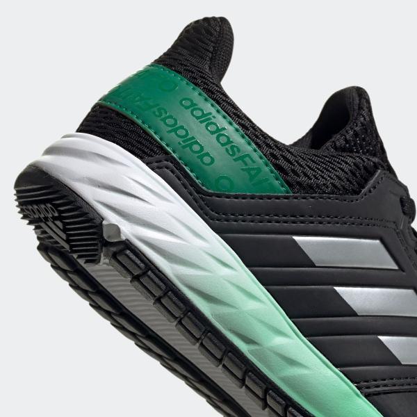 返品可 アディダス公式 シューズ スポーツシューズ adidas アディダスファイト RC K|adidas|08