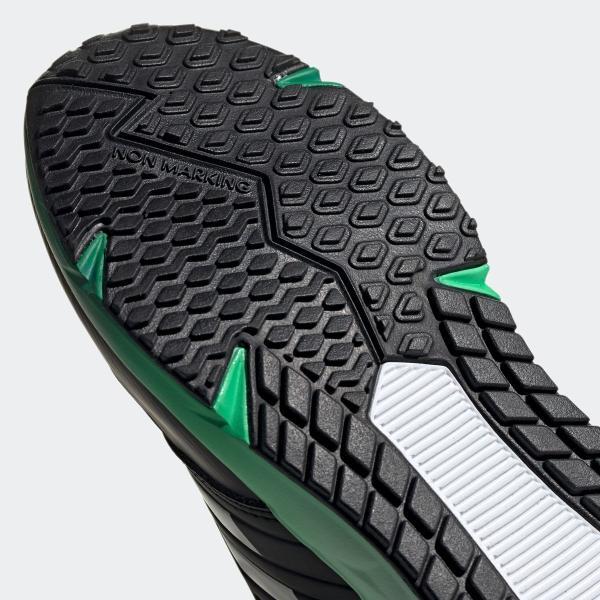 返品可 アディダス公式 シューズ スポーツシューズ adidas アディダスファイト RC K|adidas|09
