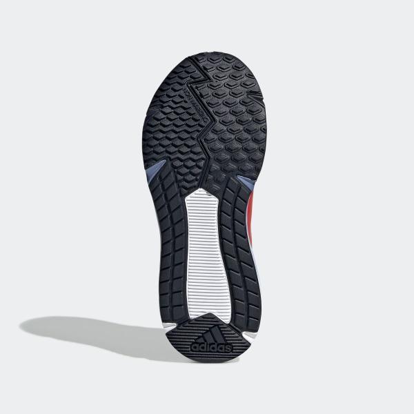 返品可 アディダス公式 シューズ スポーツシューズ adidas アディダスファイト RC K|adidas|03