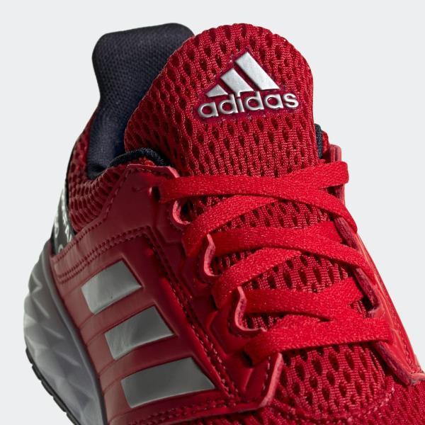 返品可 アディダス公式 シューズ スポーツシューズ adidas アディダスファイト RC K|adidas|07