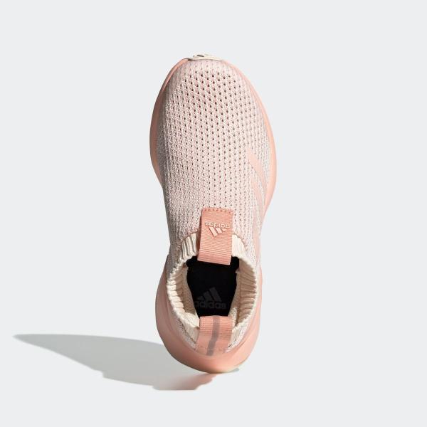 返品可 アディダス公式 シューズ スポーツシューズ adidas ラピダラン / RapidaRun|adidas|02
