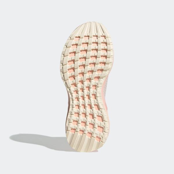 返品可 アディダス公式 シューズ スポーツシューズ adidas ラピダラン / RapidaRun|adidas|03