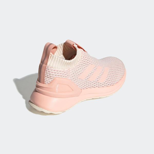 返品可 アディダス公式 シューズ スポーツシューズ adidas ラピダラン / RapidaRun|adidas|05