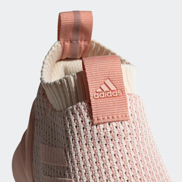 返品可 アディダス公式 シューズ スポーツシューズ adidas ラピダラン / RapidaRun|adidas|08