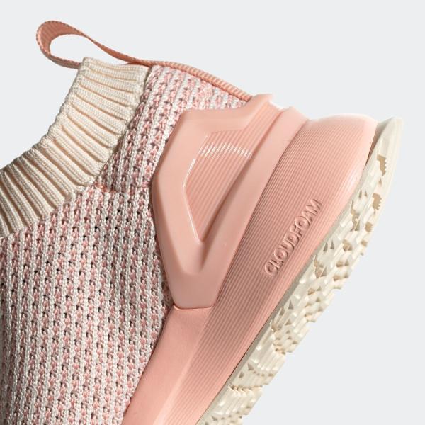 返品可 アディダス公式 シューズ スポーツシューズ adidas ラピダラン / RapidaRun|adidas|09
