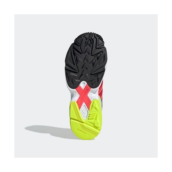 セール価格 送料無料 アディダス公式 シューズ スニーカー adidas ヤング-96 CNY / YUNG-96 CNY adidas 04