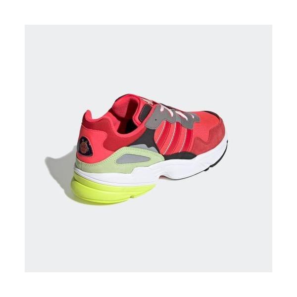 セール価格 送料無料 アディダス公式 シューズ スニーカー adidas ヤング-96 CNY / YUNG-96 CNY adidas 07